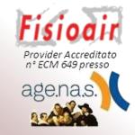 logo_ecm_fisioair